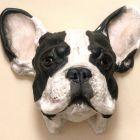 french-bulldog_0